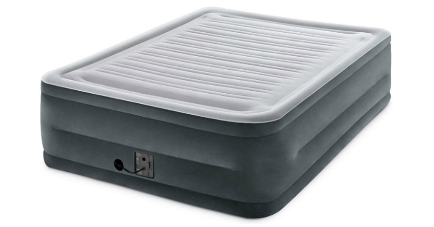 Best Air Mattresses Top 10 Product