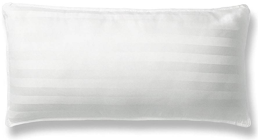 100% Bamboo Pillow Inside & Out