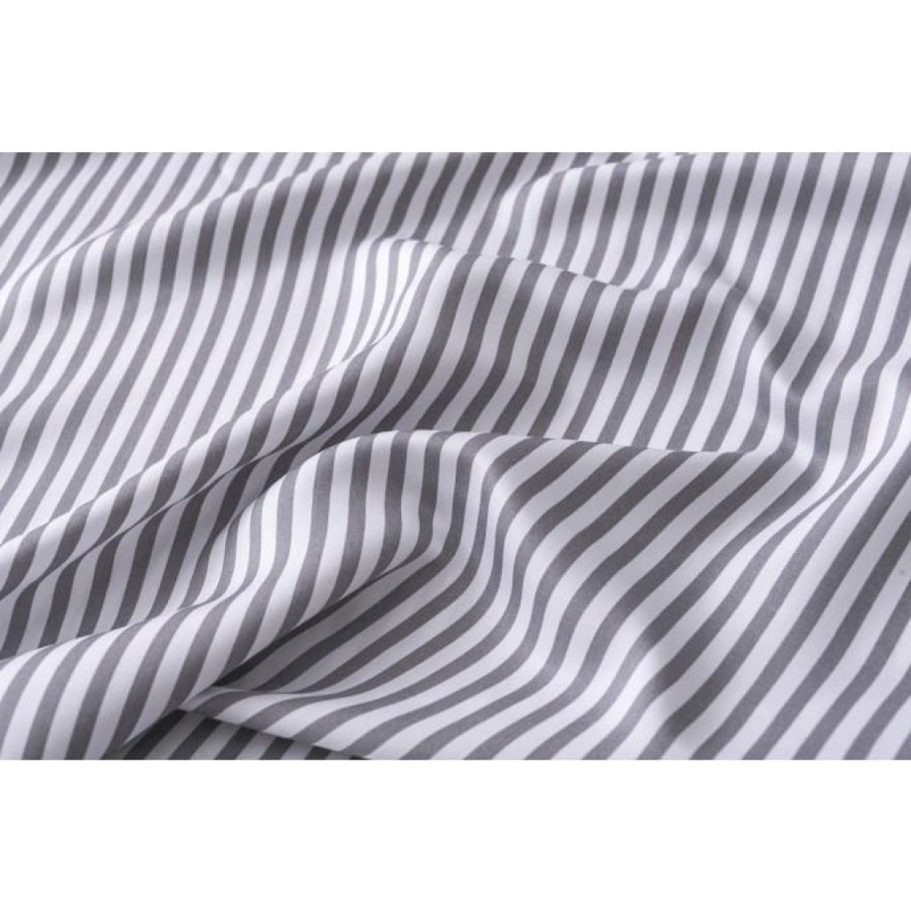 Oasis Fine Linens Island Bamboo Collection texture