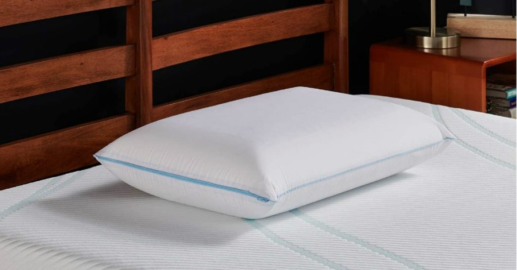 Tempur-Pedic TEMPUR-Cloud
