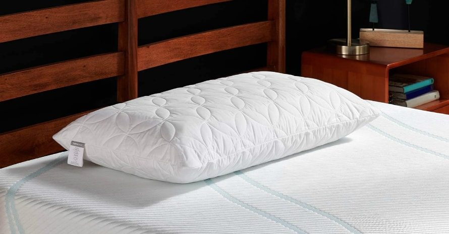 Tempur-Pedic TEMPUR-Cloud Soft
