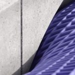 purple grid technology