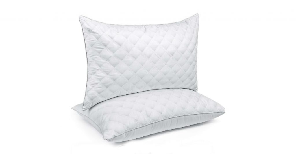 Bed Pillows for Sleeping2-Pack