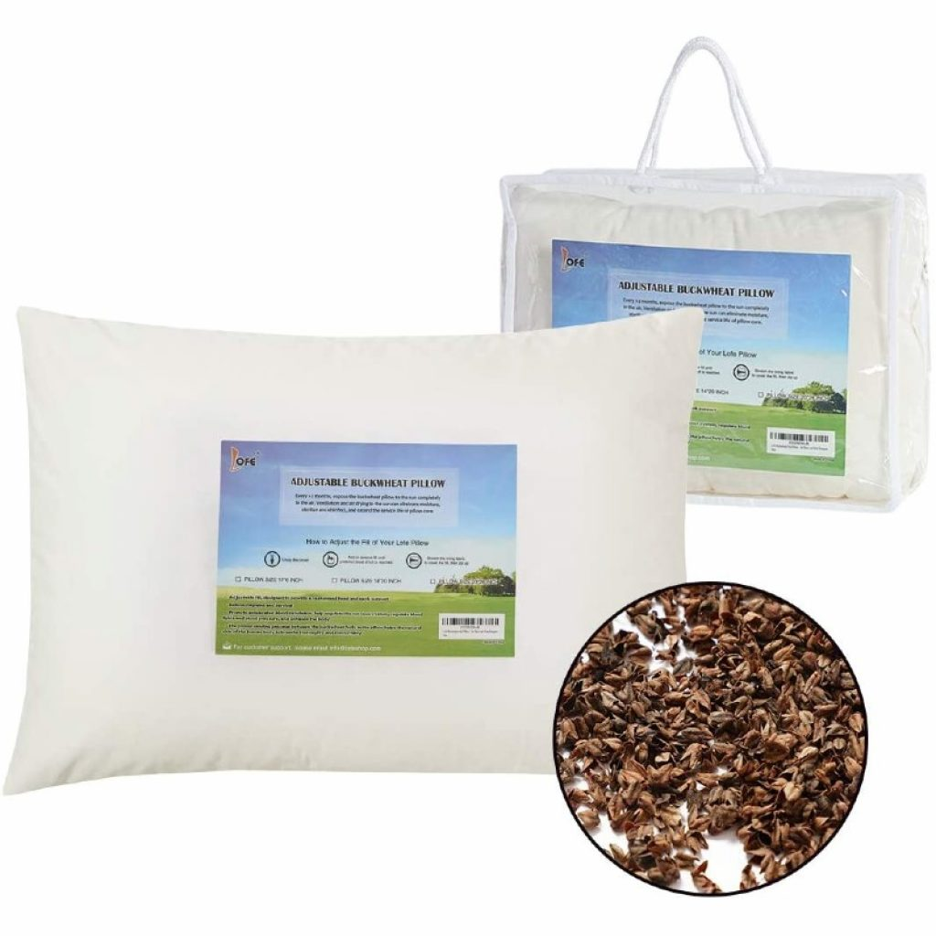 lofe-organic-buckwheat-pillow