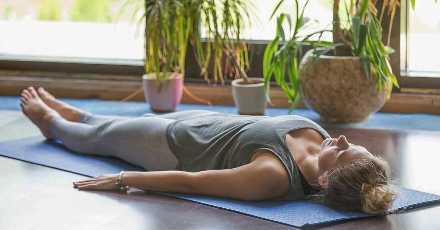 meditation-positions-lying-down