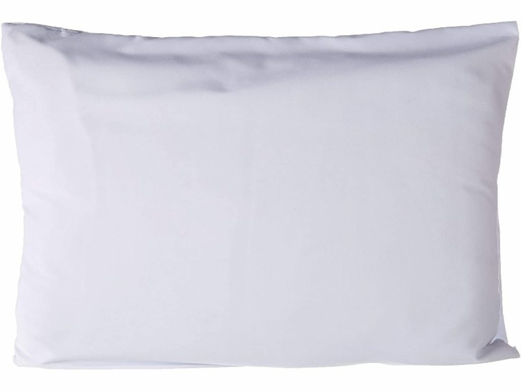 pillowplayer-speakers-and-pillowcase-with-speaker-pockets