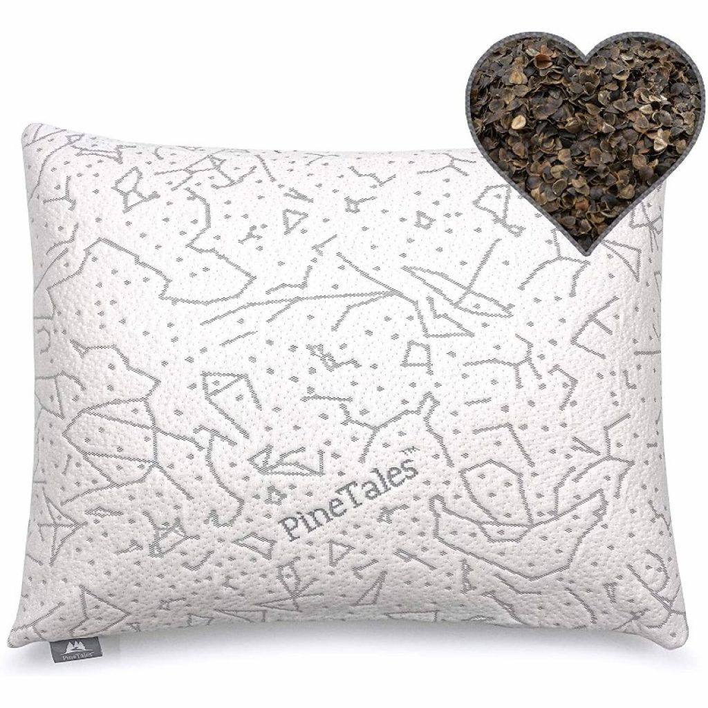 pinetales-organic-buckwheat-pillow