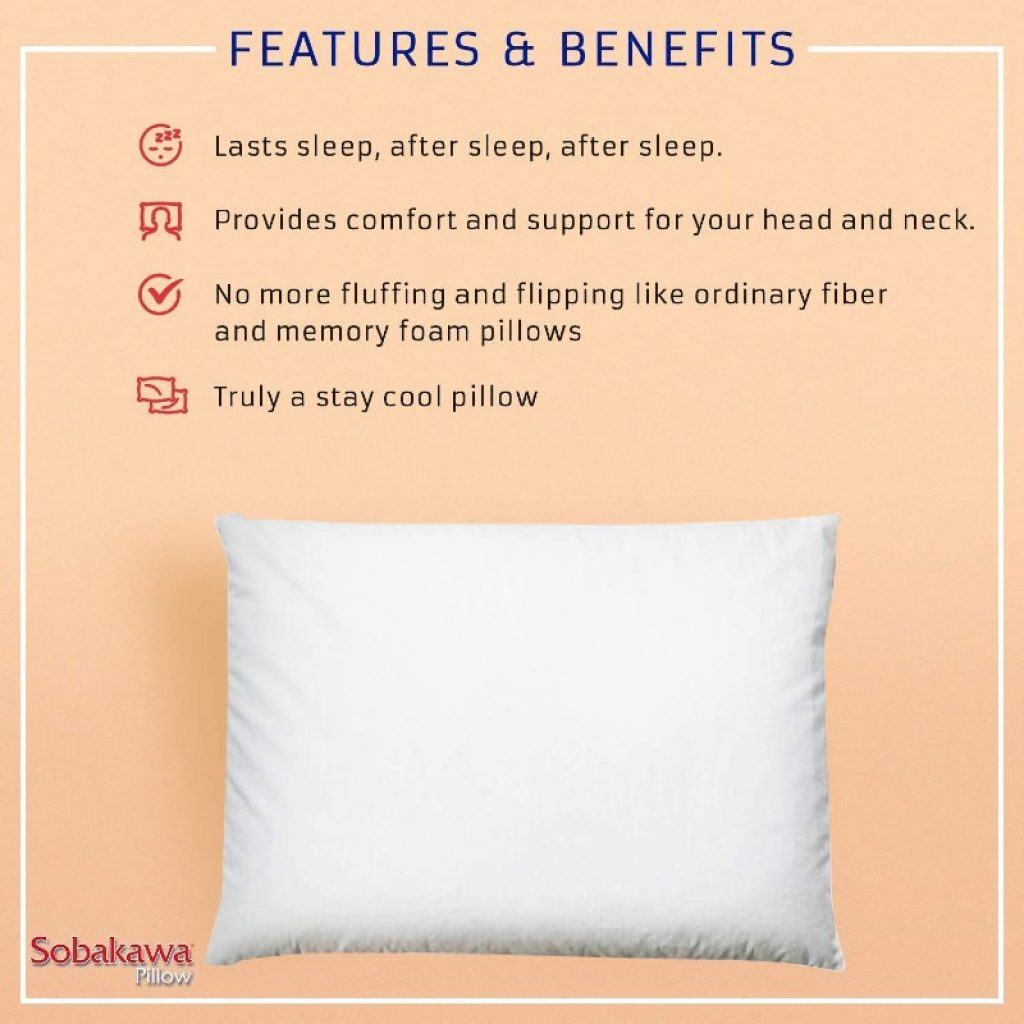sobakawa-traditional-buckwheat-pillow