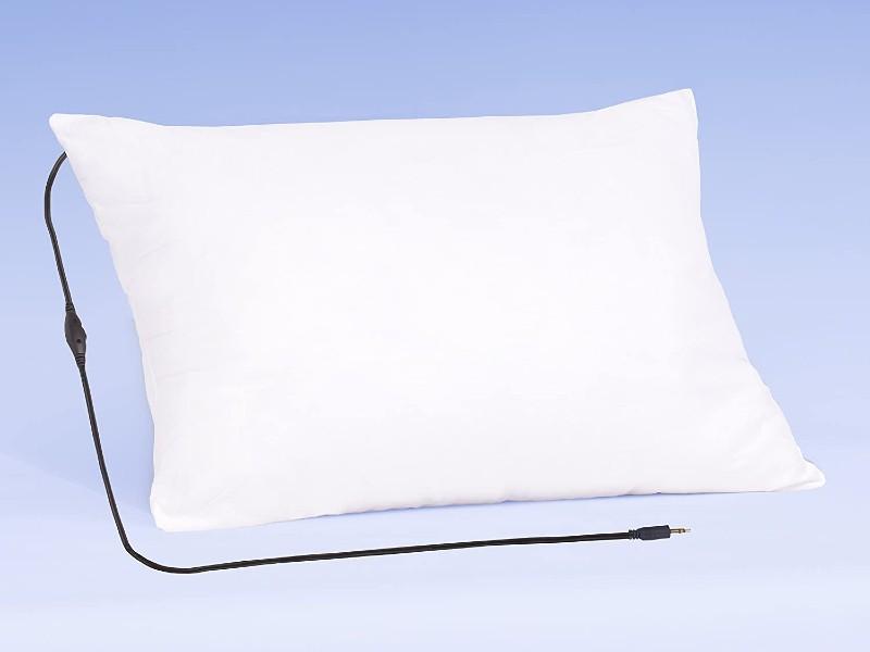 the-original-sound-pillow