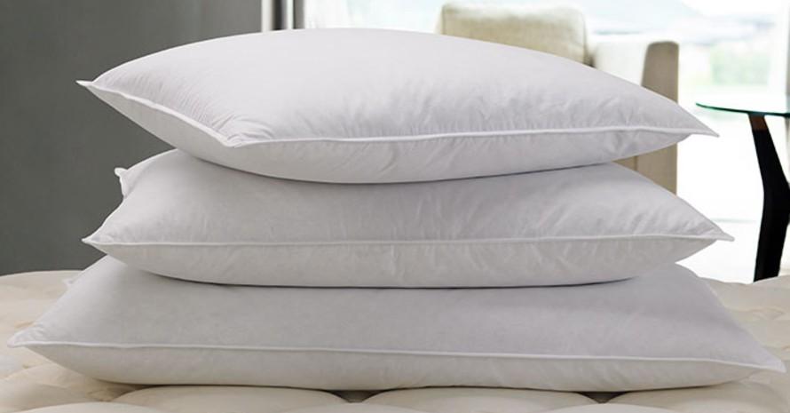 three-pillows