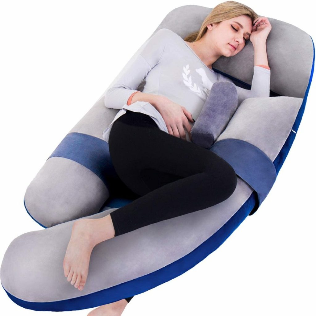 AS-AWESLING-60in-Full-Body-Pillow