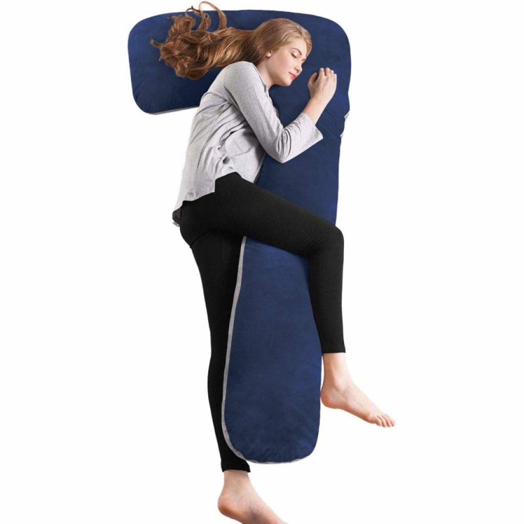 AngQi-Body-Pregnancy-Pillow