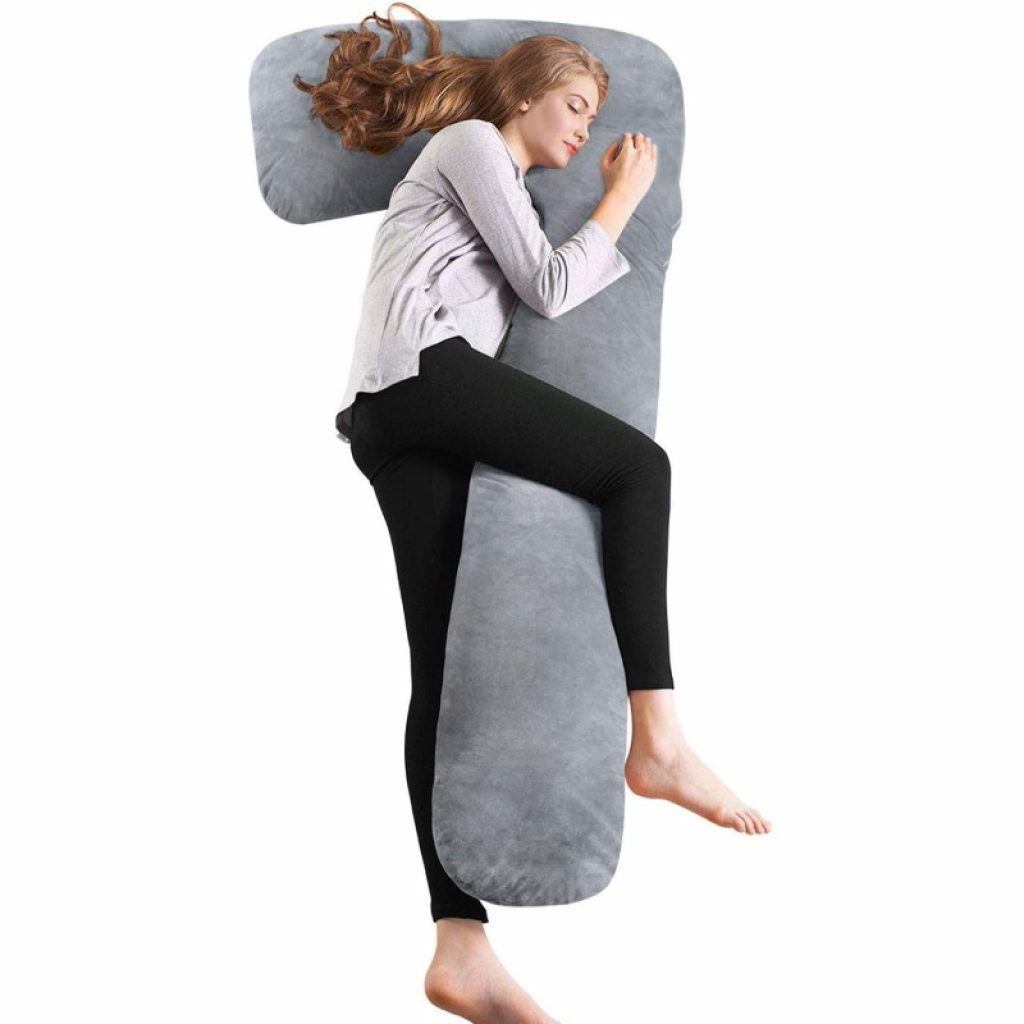 AngQi-Full-Body-Pregnancy-Pillow
