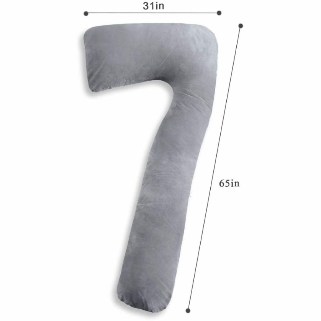 AngQi-Full-Body-Pregnancy-Pillow