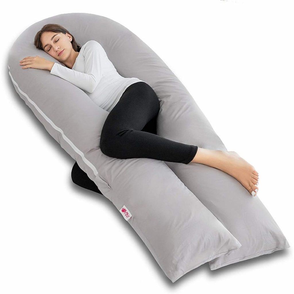 Meiz-Full-Body-Pregnancy-Pillow