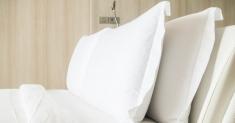 Best Pillow for Sleep Apnea Reviews: Brands to Consider