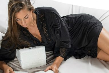 Best Pillow for Sciatica: A Detailed Comparative Review