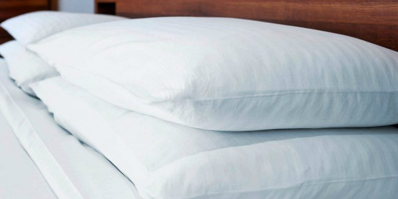 Best Hypoallergenic Pillows to Ensure Your Sleep and Tranquility at Night