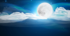 Sleepwalking: The Sleep Disorder We Should Talk More About