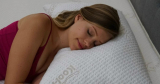 Best Gel Pillow — Quality Sleep Time