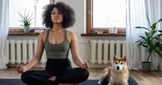 Meditate Before Sleep: Useful Guide for Those Who Have Sleep Disorder