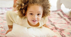 Best Pillow for Toddler: Healthy Sleep with a Perfect Cushion