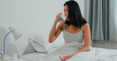 Best Sleep Aids for You: A Detailed Review