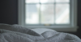 Best Temperature for Sleep: How It Affects Your Life