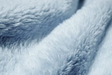 Best Winter Blanket for the Intensely Cold Nights