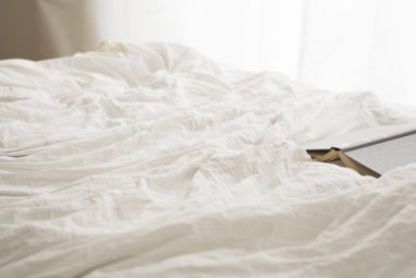 How Often Should You Wash Your Sheets: Actionable Guide