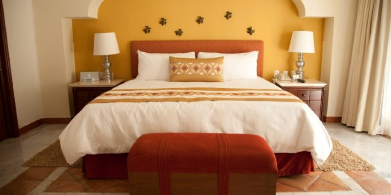 Best Sheets for a Split King Adjustable Bed: Seven Products that Will Give You Maximum Comfort