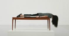 Parasomnia Sleep Disorder: Types, Causes, and Treatments