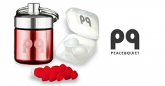 Peace&Quiet Best Earplugs on the Market: What to Buy