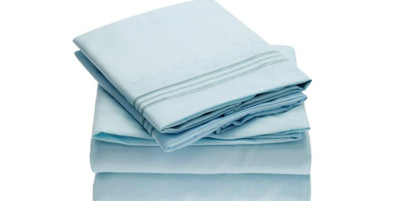 Best Sheets for Your Adjustable Beds: Know Which Is Right for You