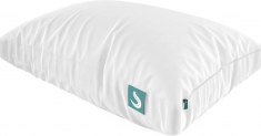 Sleepgram Pillow Review: A Therapist's Opinion