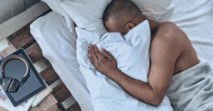 How Often to Replace Pillows and How to Take Care of Them
