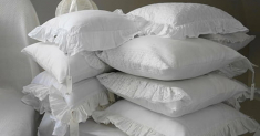 How to Wash Pillows: Step-by-Step Guide