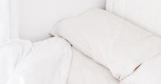 Best Summer Weight Blanket for Rejuvenating Sleep