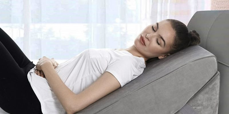Best Pillow for Reading in Bed: A Great Way to Relax