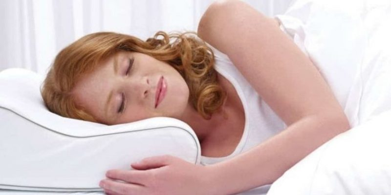 Best Pillow for Neck Pain: How to Find It?
